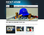 RENT-KNM